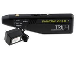 Diamond Beam Direct1 Rechargeable Diamond Tester