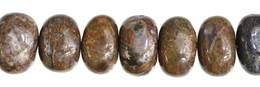 Pietersite Bead Nugget Shape Gemstone