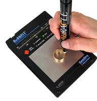 GemOro Auracle Gold Tester 10K to 24K and Platinum