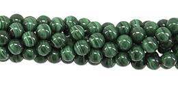 Malachite Bead