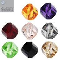 Sold By Piece Item 5020 Swarovski Crystal Beads
