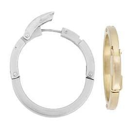 10k Gold Adjustable Shank Ring(Fingerfit Standard)