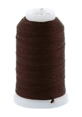 Silk Thread Chestnut