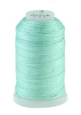 Silk Thread Turquoise
