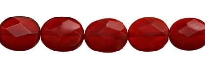 Semi-Precious Beads