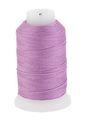 Silk Thread Strawberry