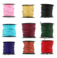 Jewelry Leather Cord