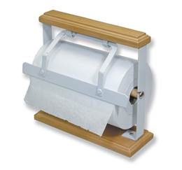Jewelry Tissue Paper Cutter