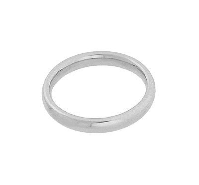 14KW 3MM RING SIZE 5