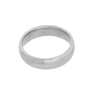 14KW 5mm Ring Size 5