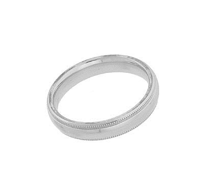 14KW 4MM RING SIZE 5