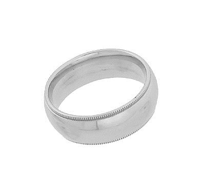 14KW 7MM RING SIZE 5