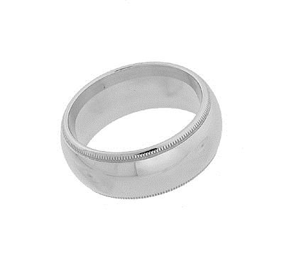 14KW 8MM RING SIZE 5