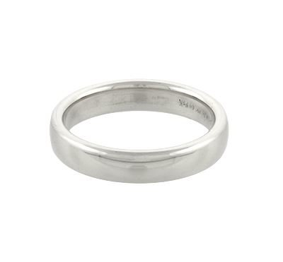14KW 4.5mm Ring Size 4
