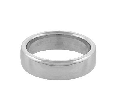 14KW 6.5MM RING SIZE 5